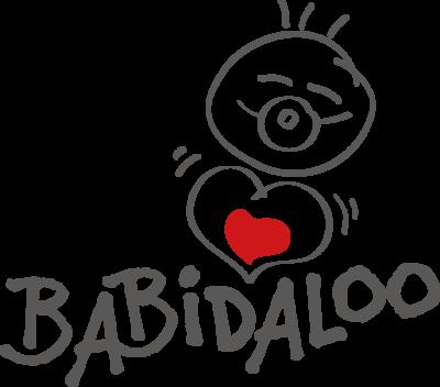 baidaloo.de Logo